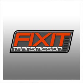 Fixit Transmission